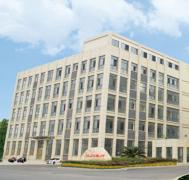 安徽三川与杭井除湿机厂家合作伙伴