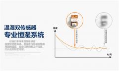 中央空调和独立除湿剂工作原理的区别