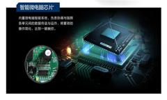 广东惠东县除湿机厂家_除湿仪基本的使用常识