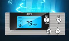 恒温恒湿机在无尘车间的作用无可替代