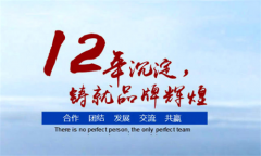 西藏山南市除湿机厂家_大功率抽湿机推荐型号
