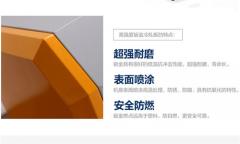 云南迪庆州除湿机厂家_超强吸湿机品牌